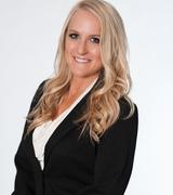 Keller Williams Real Estate Agent